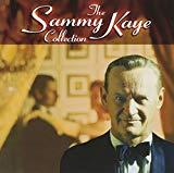 Kaye, Sammy & His Orchestra