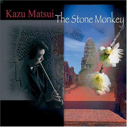 Kazy Matsui