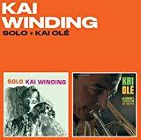 Kai Winding & J.J. Johnson