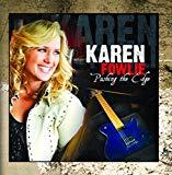 Karen Fowlie