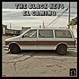 Key, Black