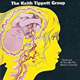 Keith Tippett Group, The
