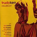 Kerr, Trudy