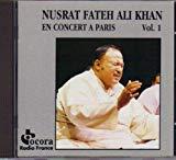 Khan, Nusrat Fateh Ali