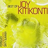 Kitikonti, Joy
