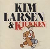 Kim Larsen & Jungledreams