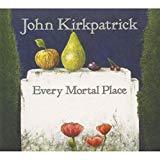 Kirkpatrick, John & Hutchings, Ashley
