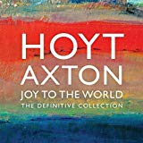 Hoyt Axton & Linda Ronstadt