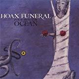 Hoax Funeral