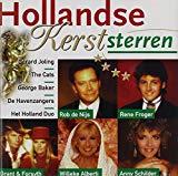 Hollandse Kerststerren