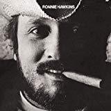 Hawkins, Ronnie & Hawks, The