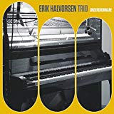 Halvorsen, Erik Trio
