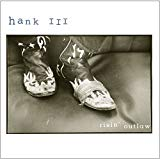 Hank Williams, III