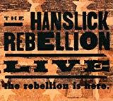 Hanslick Rebellion, The