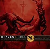 Heavens Devils, The