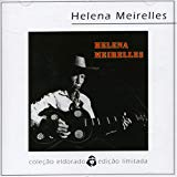 Helena Meirelles