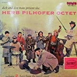 Herb Pilhofer