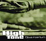 High Tone & Kaly Live Dub