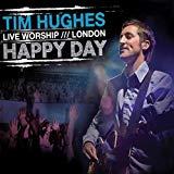 Hughes, Tim