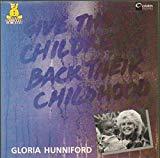 Hunniford, Gloria
