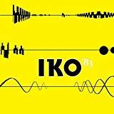 IKO '83