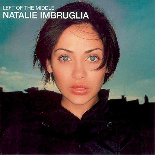 Imbruglia, Natalie
