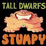 International Tall Dwarfs