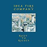 Idea Fire Company
