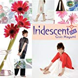 Iridescents