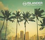 Islanders, The