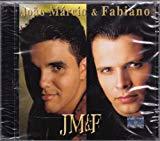 João Marcio & Fabiano