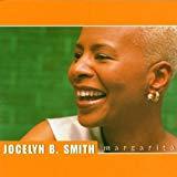 Jocelyn B. Smith & Married Men