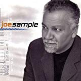 Joe Sample & Lalah Hathaway