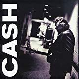 Johhny Cash