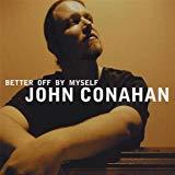 John Conahan