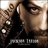 Jackson Taylor Band