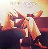 Jackson, Pimpie