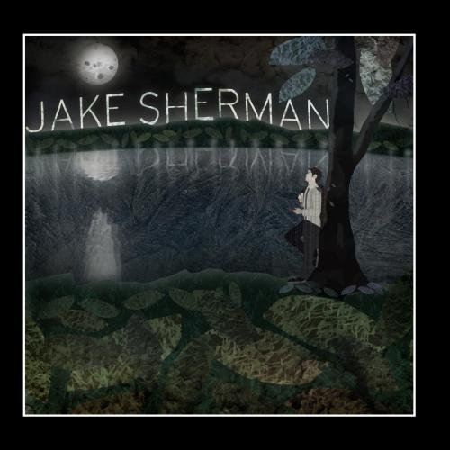 Jake Sherman