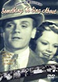 James Cagney & Frances Langford