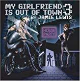 Jamie Lewis & DJ Pipi