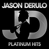 Jason Derülo