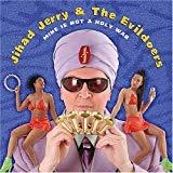 Jihad Jerry & The Evildoers