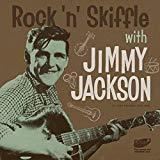 Jimmy Jackson's Rock 'N' Skiffle