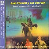 Juan Formel & Los Van Van