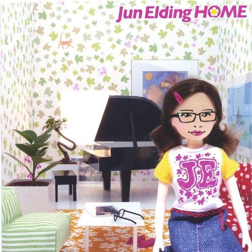 Jun Elding