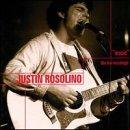 Justin Rosolino