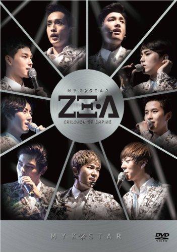 K.Y.Ze