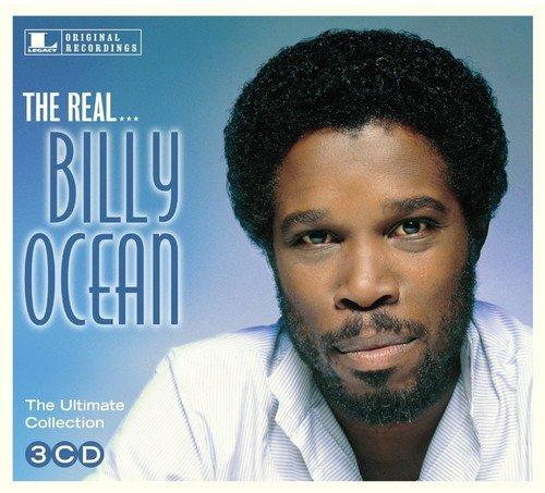 Ocean, Billy