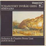 Orchestre de Chambre Ferenc Liszt