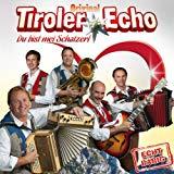 Original Tiroler Echo